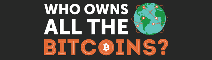 som-eier-all-the-Bitcoins