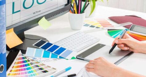 freelance-graphic-designer[1]