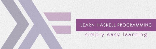 haskell-programming[1]