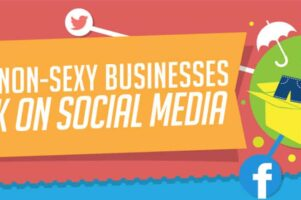 how-non-sexy-businesses-rock-on-social-media[1]