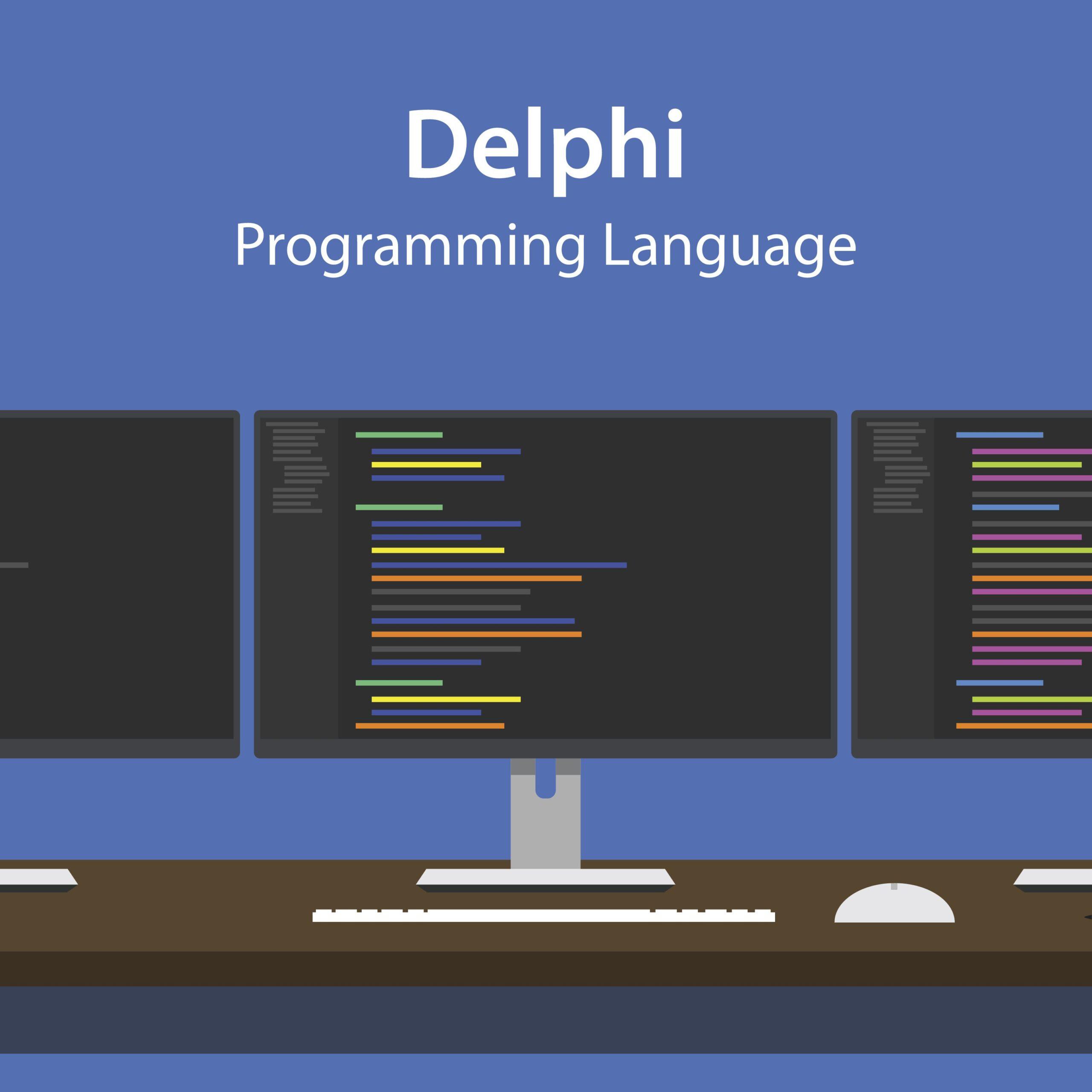 illustration-of-delphi-programming-language-code-displayed-on-three-monitor-637726150-5b01df13a474be003793d769[1]