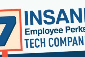 seven-insane-employee-perks-at-tech-companies[1]