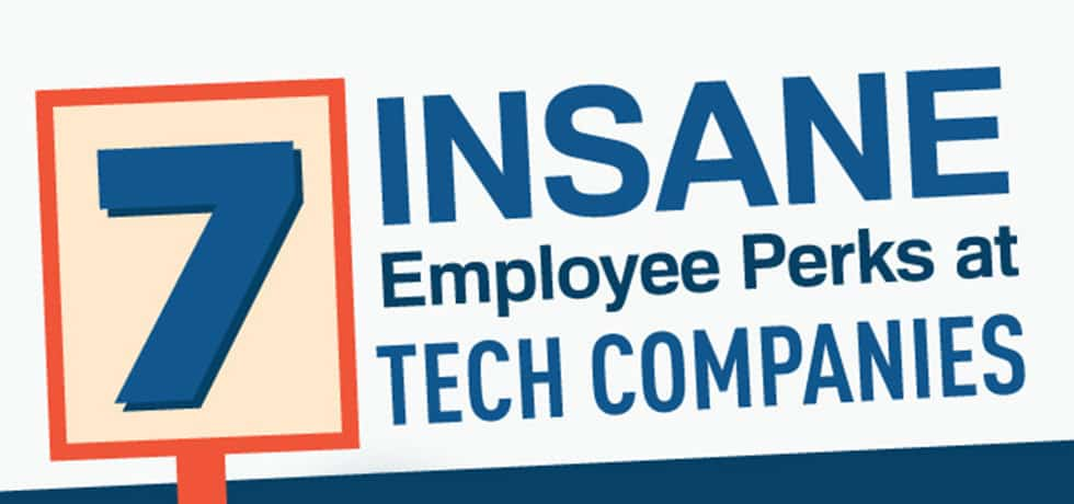 seven-insane-employee-perks-at-tech-companies[1]